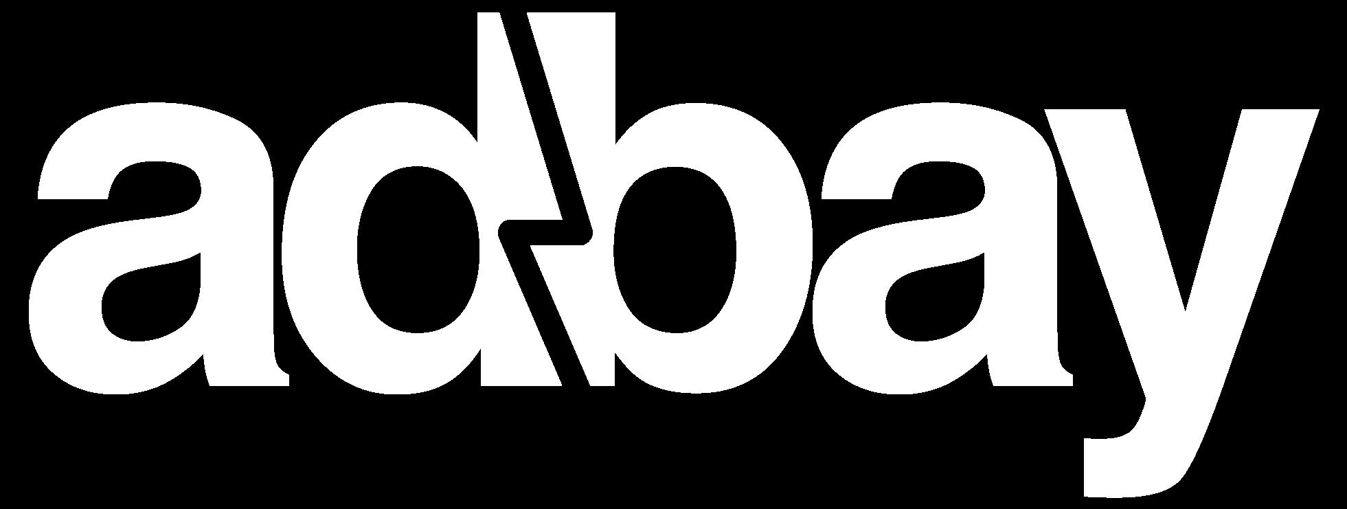 Adbay